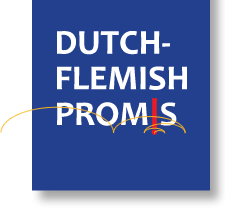 Dutch Flemish Promis Group